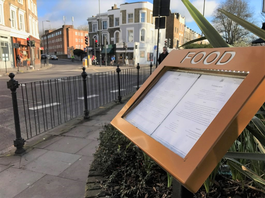 Islington businesses ask for rates hike to be delayed