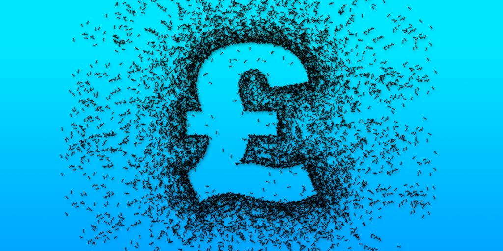 what fees can landlords charge?