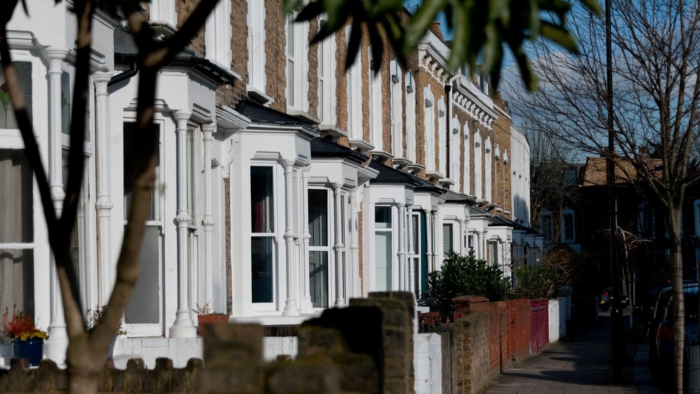 Limited company landlords should have a larger portfolio