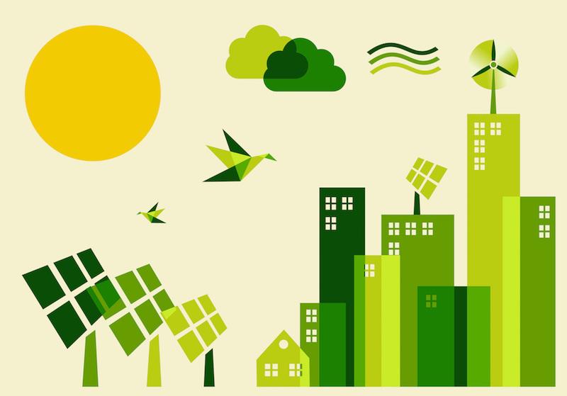 Landlords must check energy efficiency of their properties