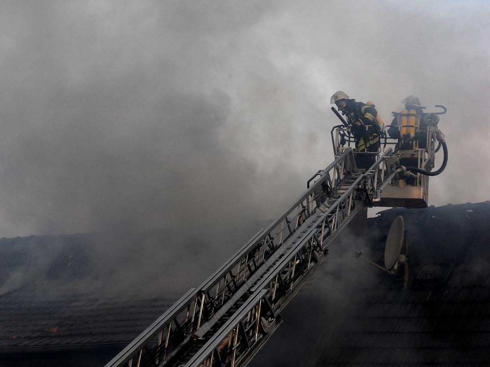 do landlords need a fire risk assessment?