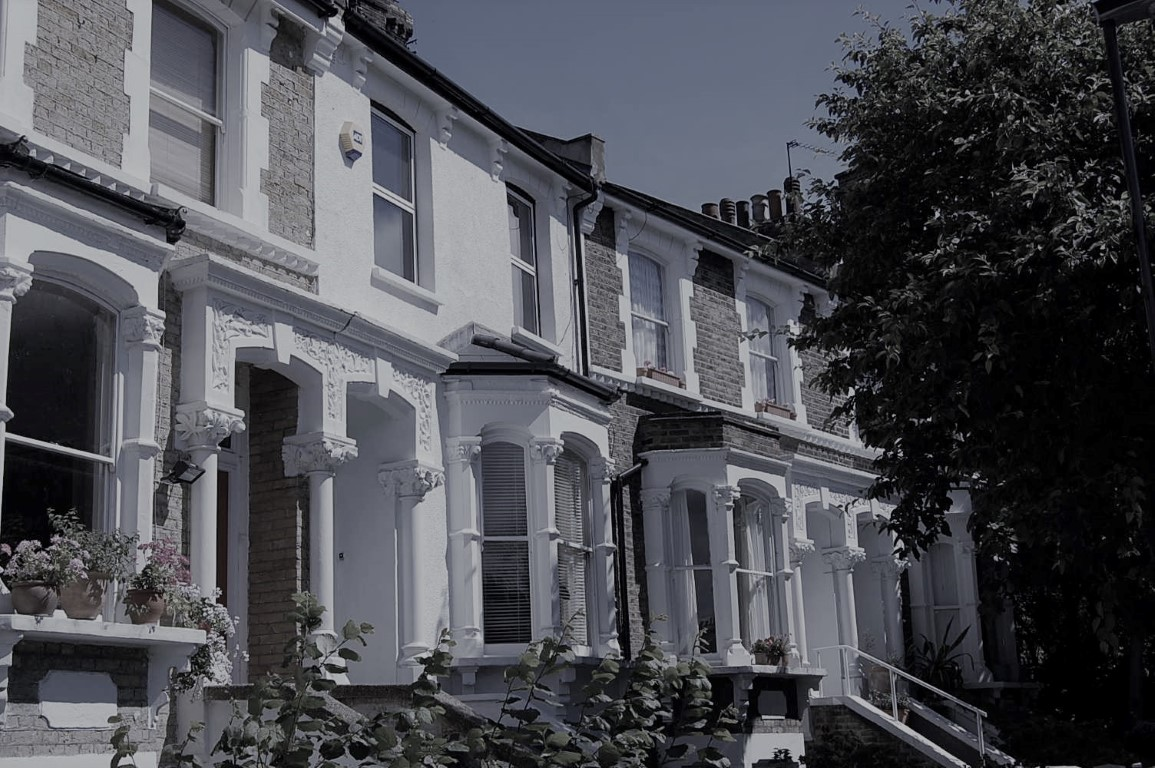 Younger people still see value in buy-to-let property investment