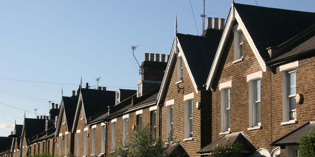 when is landlord responsible for council tax?