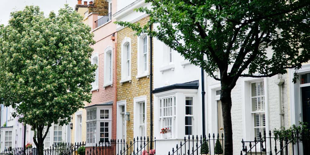 Landlord risk assessments