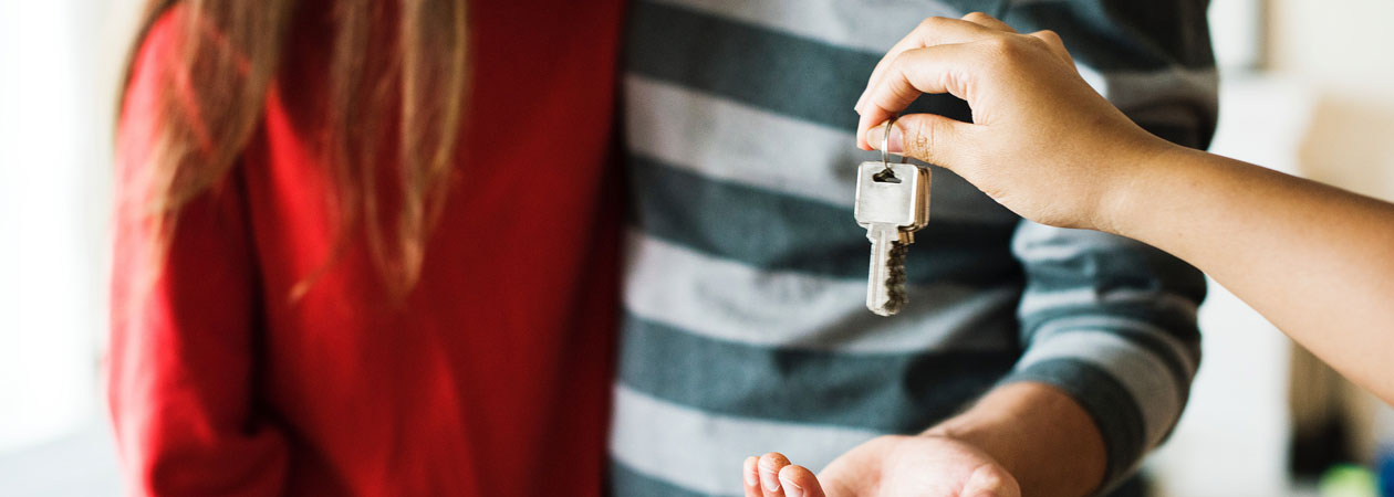 when to rent and when to buy