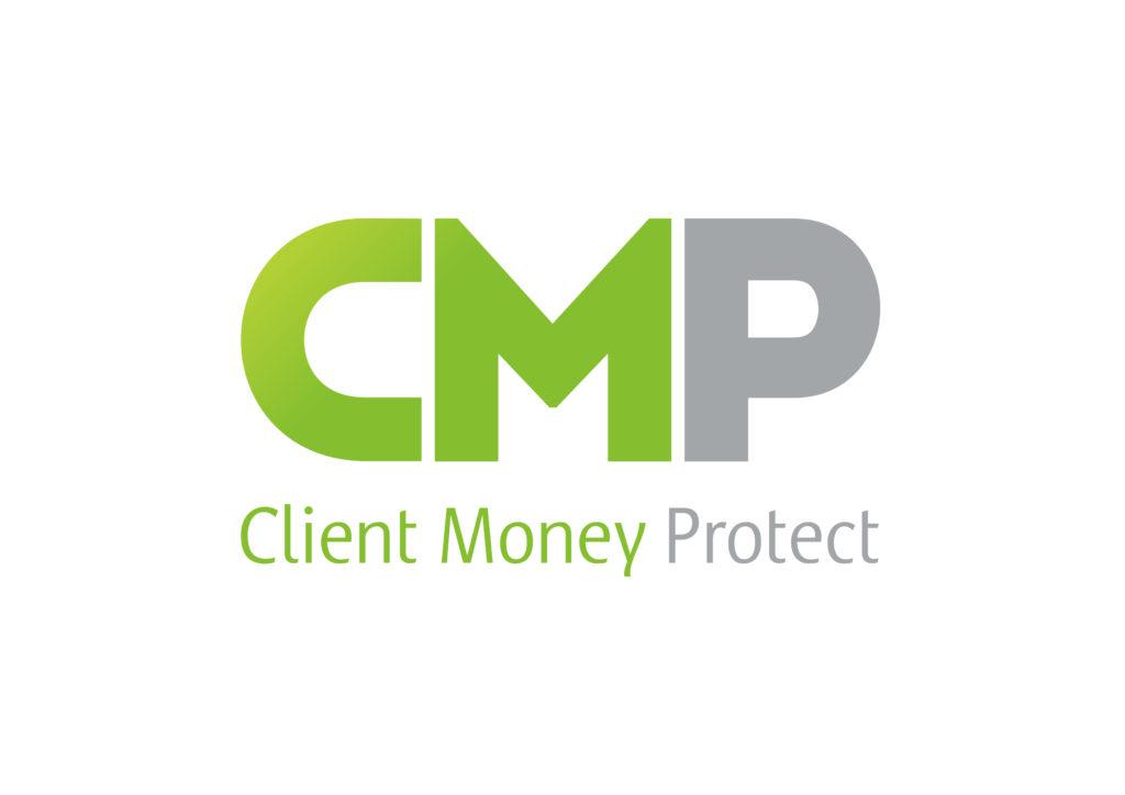 CMProtect