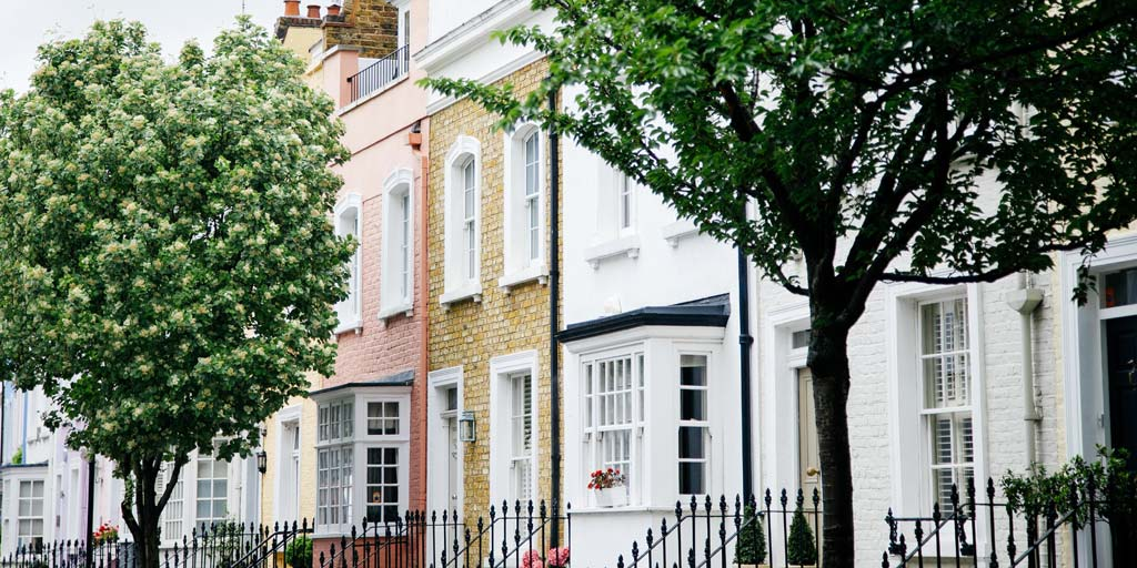 Buy to let mortgages first time buyers