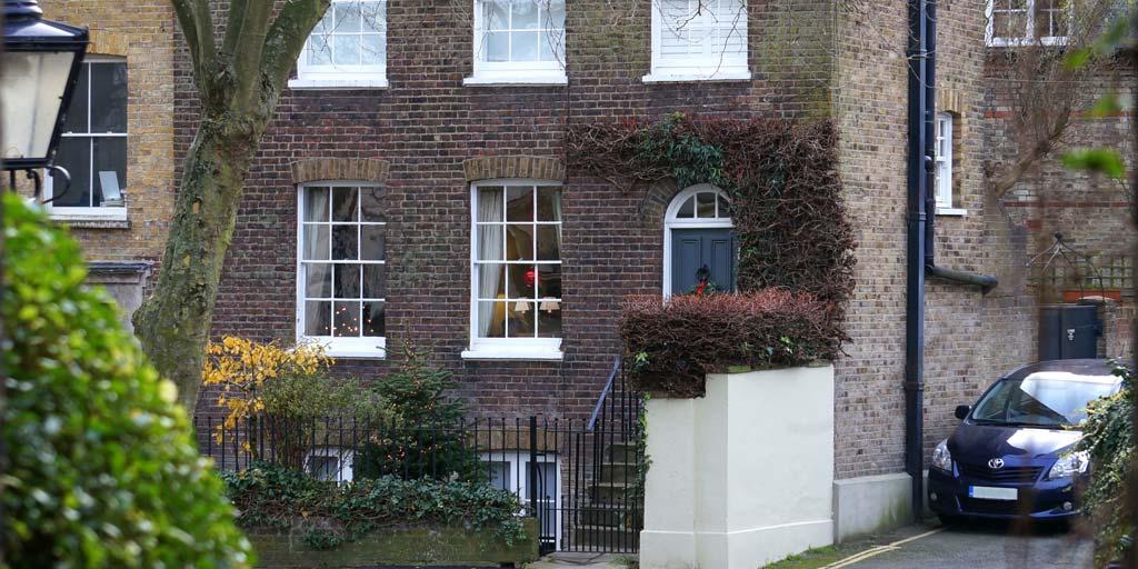 Homebuyer Survey
