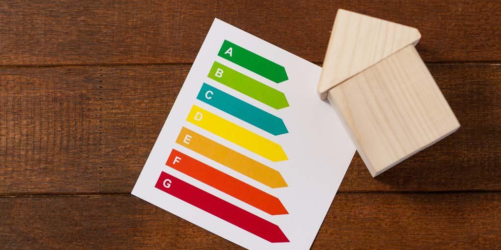 Improve EPC Rating