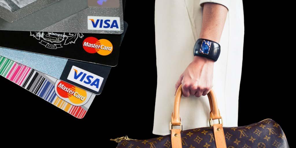 attitudes to credit scores