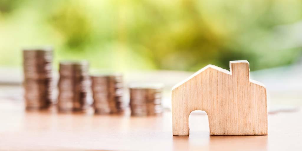 Islington house price growth